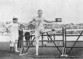 Forrest-Smithson-1908_Zw-w