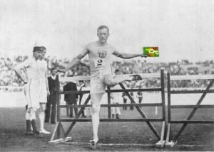 Forrest-Smithson-1908_kleur
